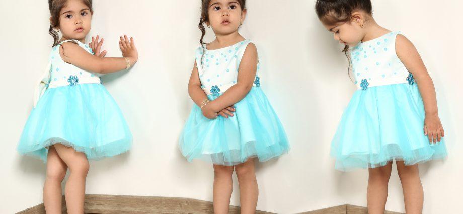 میلاد مهربانیان آتلیه کودک حس
